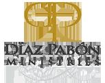 Díaz- Pabón Ministries